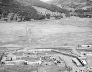 camp-hale-1950s-190x0