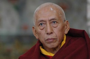 dalai-lama-rejects-samdhong-rinpoches-resignation-offer-pg-300x199