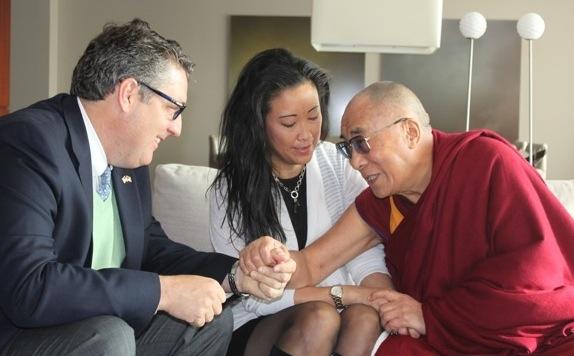 dalailamameehanliu