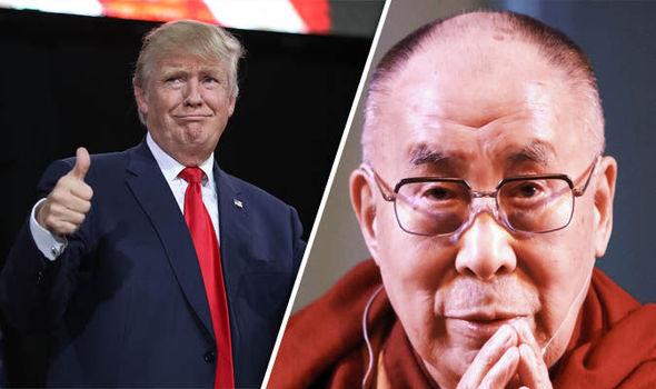donald-trump-dalai-lama-735376