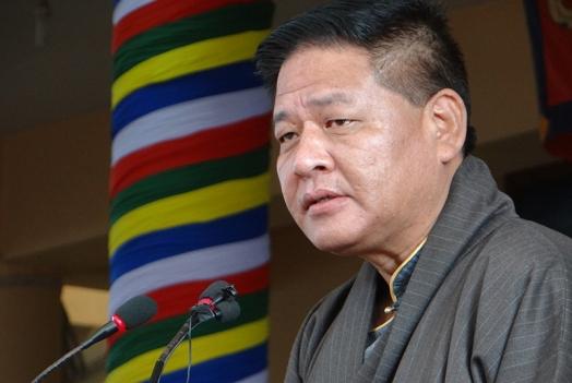 Tibet-Speaker-Nobel-Peace-2014