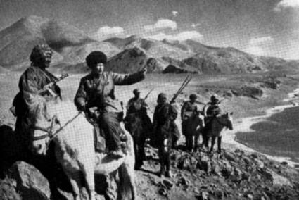tibetans-at-camp-hale