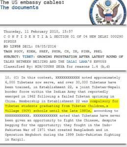 DL_wikileaks