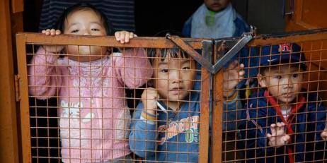 o-ISTITUTO-TIBETAN-CHILDREN-facebook-1024x512