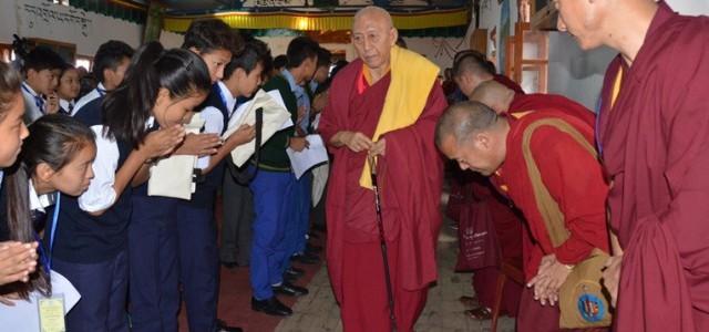 samdhong-rinpoche-at-tcv-2015-6-23-3-670x300-640x300